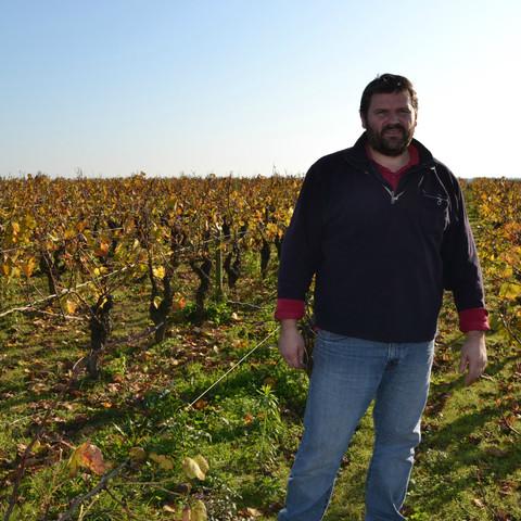 Domaine_de_Belle_Vue_Jerome-Bretaudeau_Natural_Wine_Muscadet_Loire_Valley_France_large.jpg