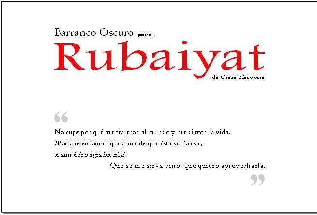 Rubaiyat_2009_075.jpg