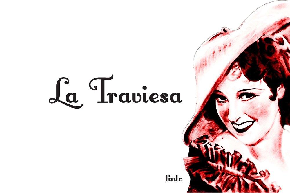 La_Traviesa_2014_Tinto.jpg