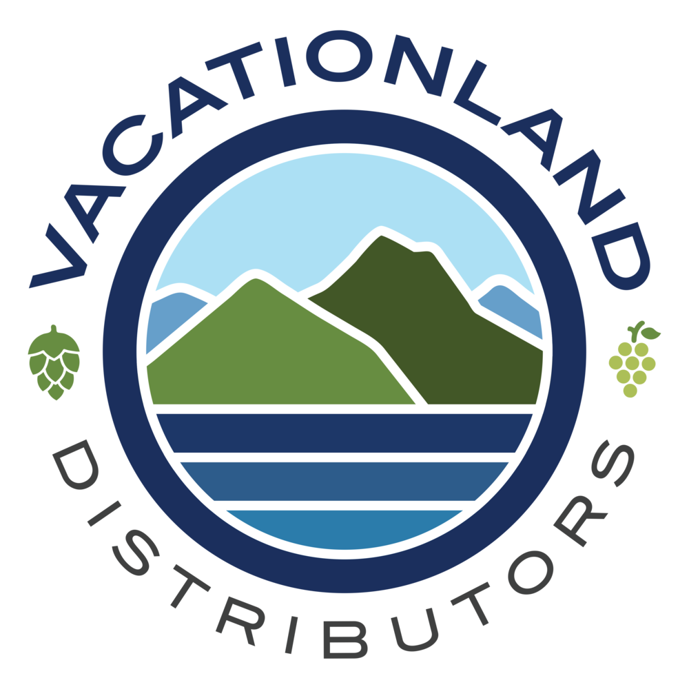 Vacationland Dist Logo.png