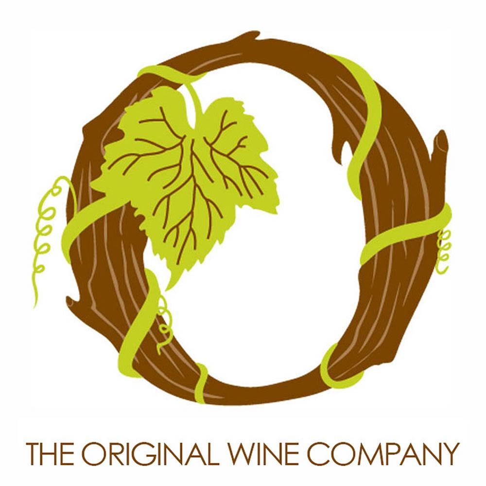 Original Wine Co Logo.jpg