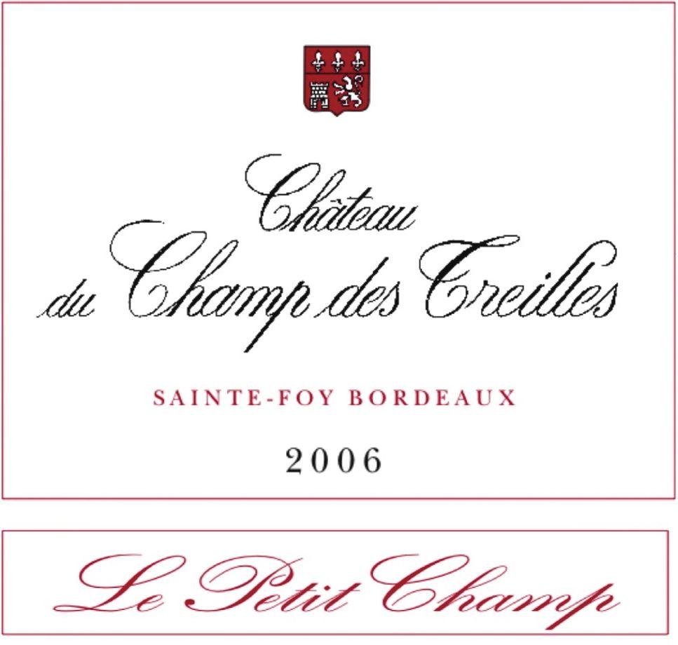 BCK Treilles Le Petit Champ.jpg