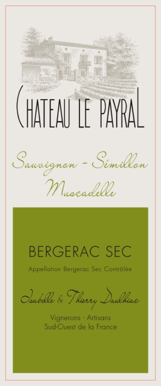 BK Payral Bergerac Blanc Brand.jpg