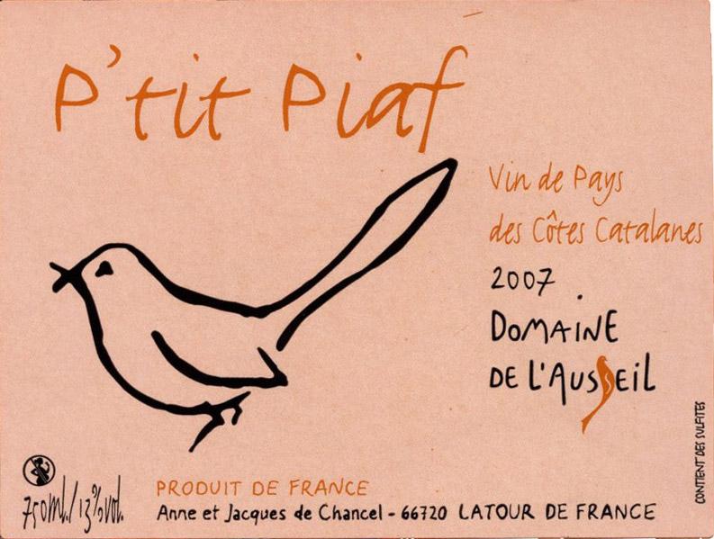 Ptit Piaf.jpg