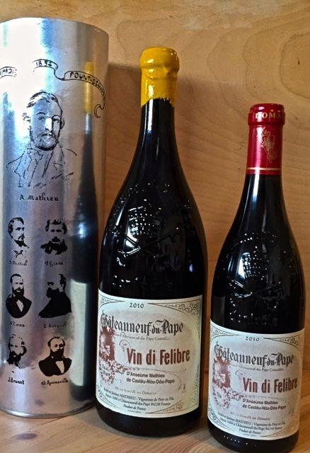 Felibre bottles.jpg