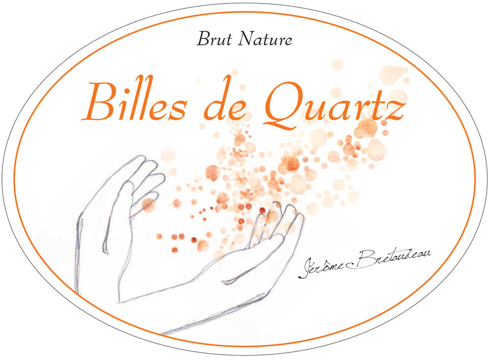 BK Bellevue Billes des Quartz.jpg