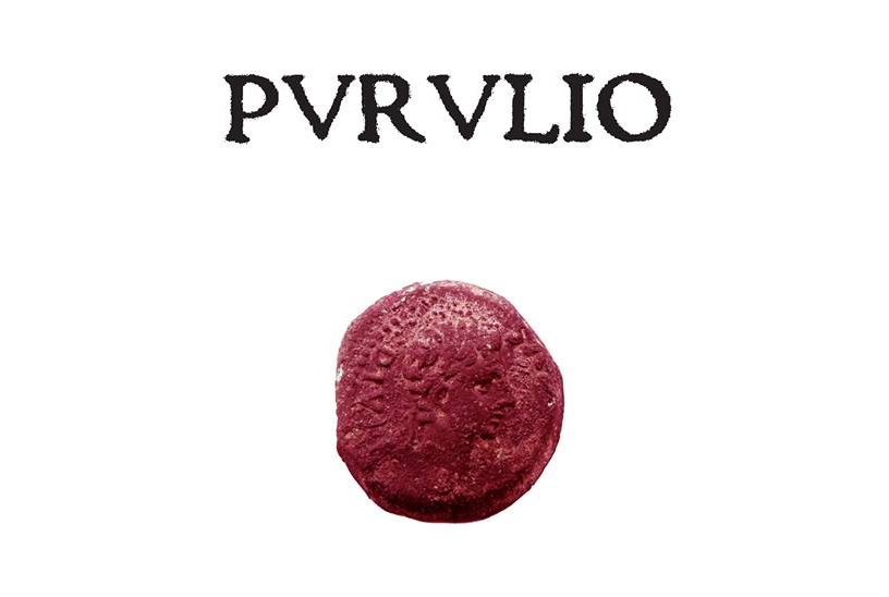 Purulio Tinto Label v2.jpg