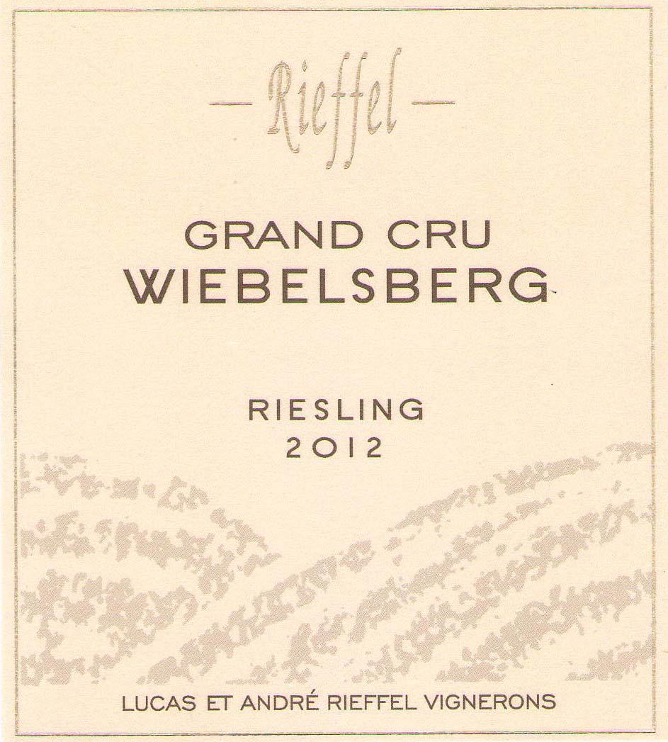 BK Rieffel Wiebelsberg.jpg