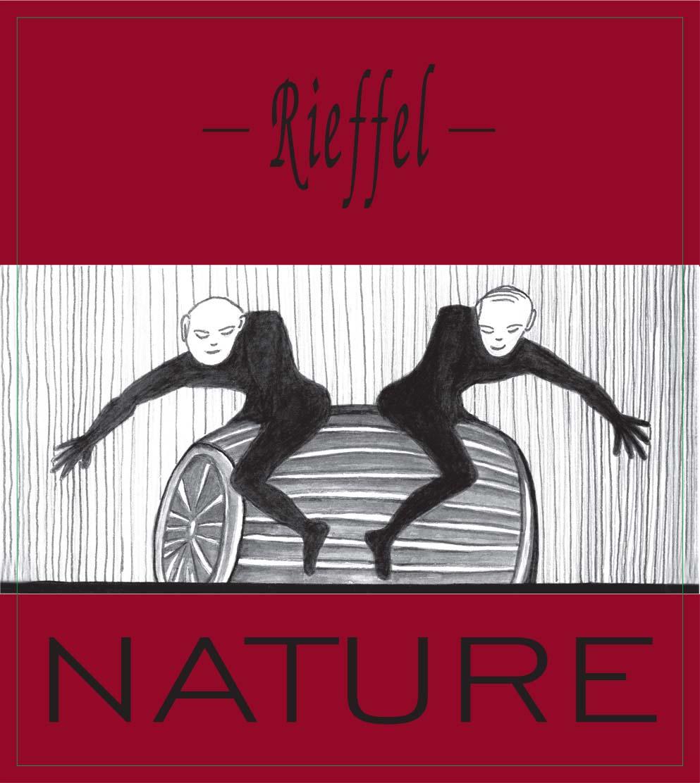 BK Rieffel Nature Pinot Noir.jpg
