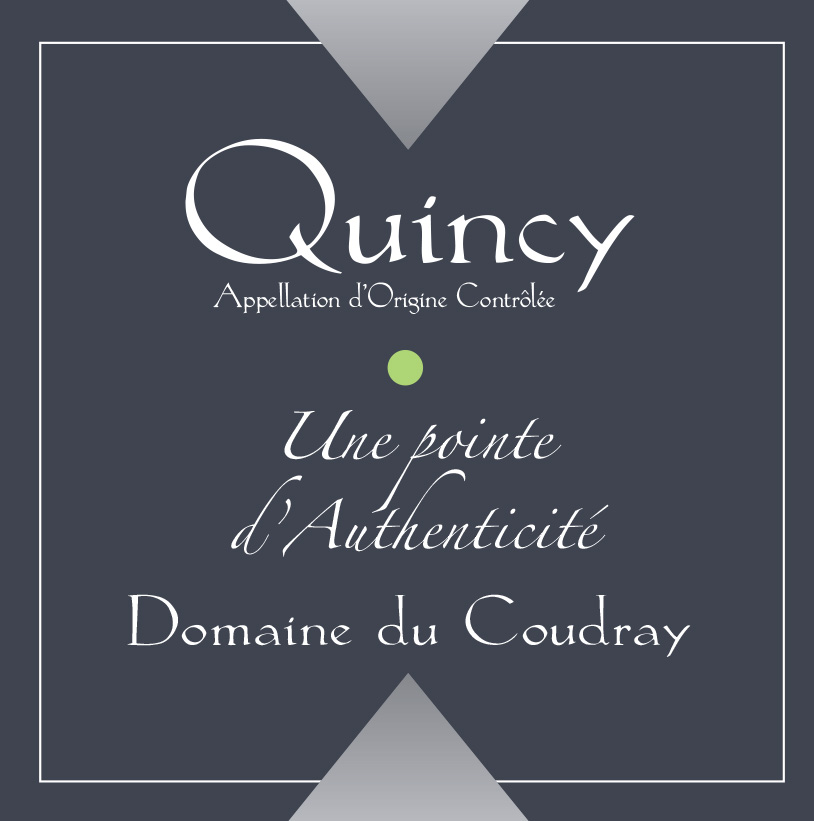 Coudray - une pointe dAuthenticite Back Label.jpg