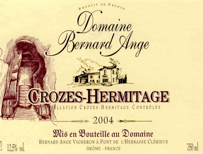 B Ange Crozes Hermitage.jpg