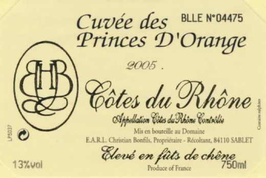 prince dorange back 2-16-11.jpg