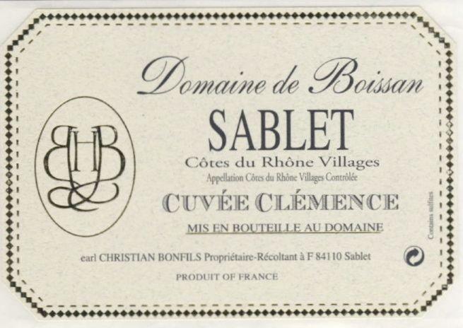 Sablet Clemence.jpg