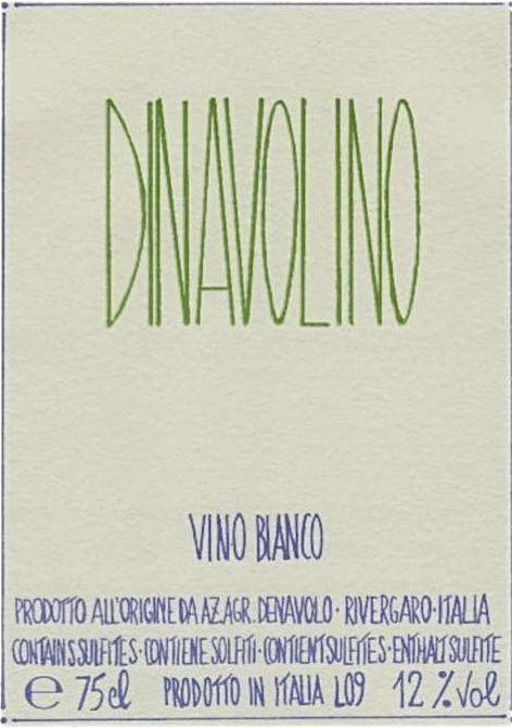 DENAVOLO-DINAVOLINo.jpg