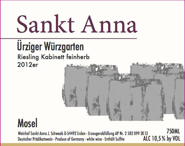 BK Sankt Anna - Urziger Kab Fein.jpg