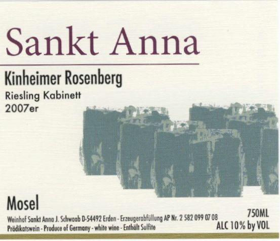 BK Sankt Anna Kinheimer Rosenberg.jpg