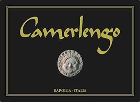 Camerlengo Aglianico BK LB 2009.jpg