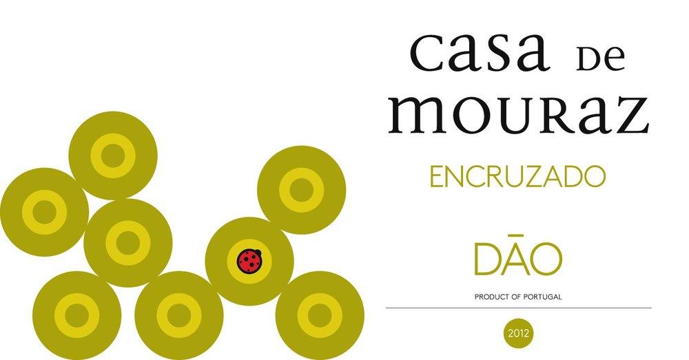 BK Mouraz Encruzado v2.jpg