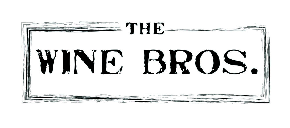 Wine Brothers Logo1.jpg