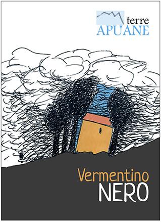 BK Apuane Vermentino Nero 2014.jpg