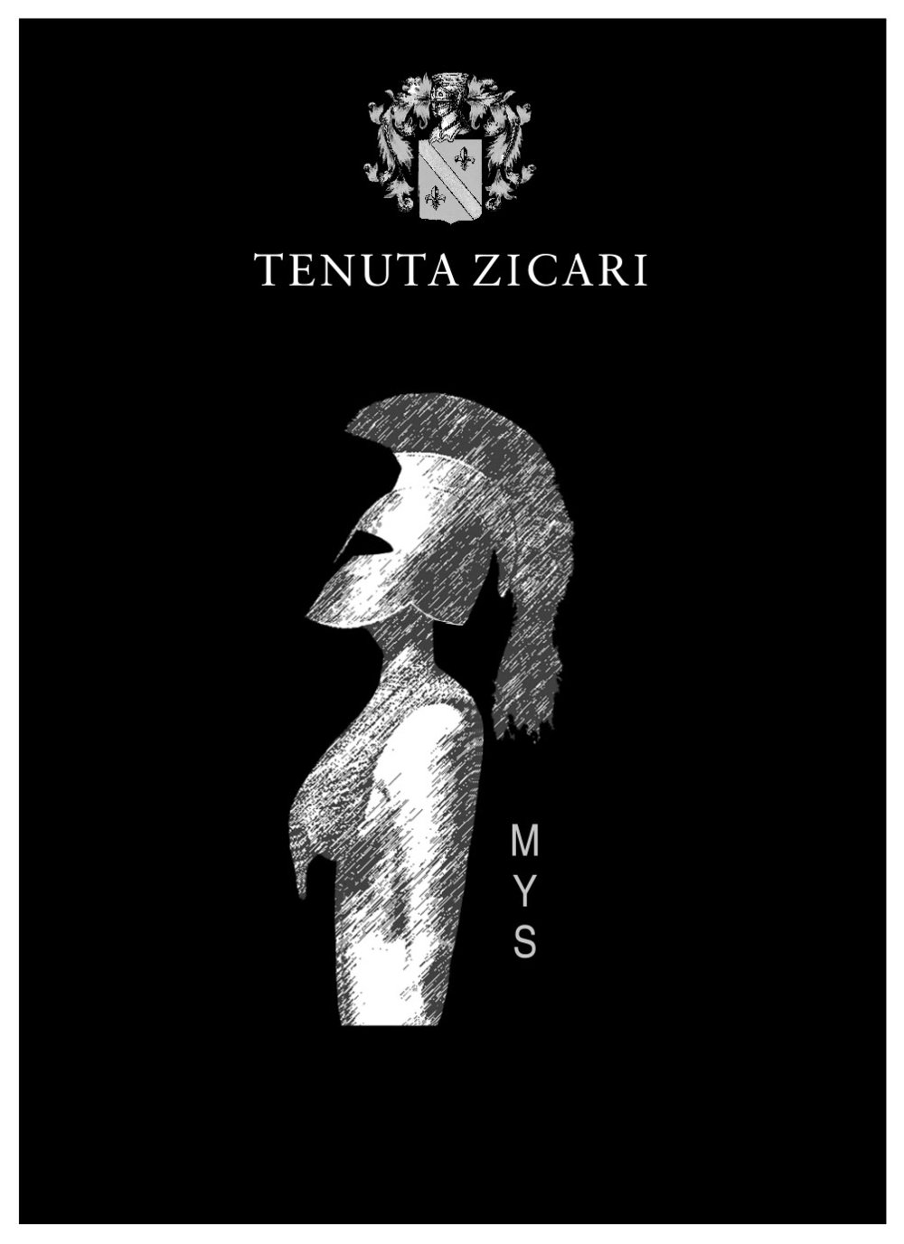 ZICARI etichetta MYS (def.85x117).tipografia.jpg