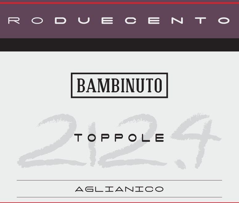 Bambinuto Toppole BK LB.jpg
