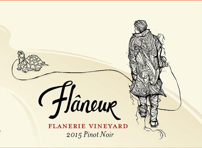 2015 Pinots_FLANERIE MAIN-02 ALT.png