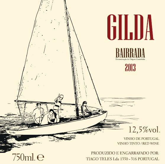 BK Teles Gilda.jpg