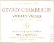 Gevrey-Chambertin BK LB 100.jpg