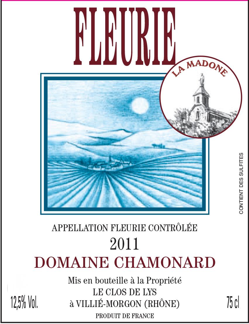 BK Chamonard Fleurie.jpg