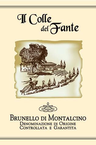 BK Il Colle Del Fante Brunello Di Mont 100.jpg