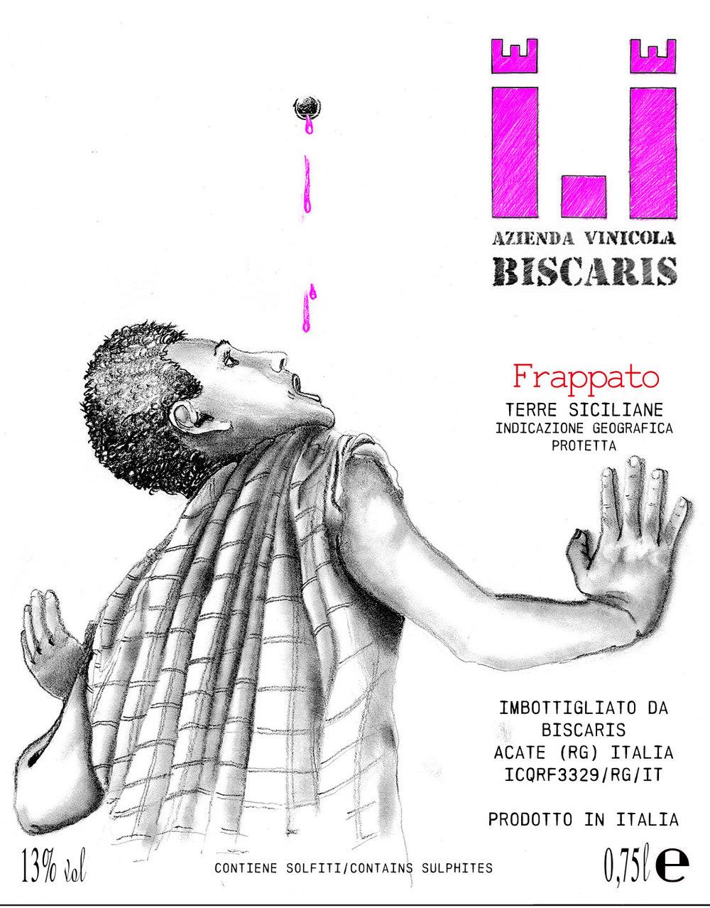 BK Biscaris Frappato.jpg