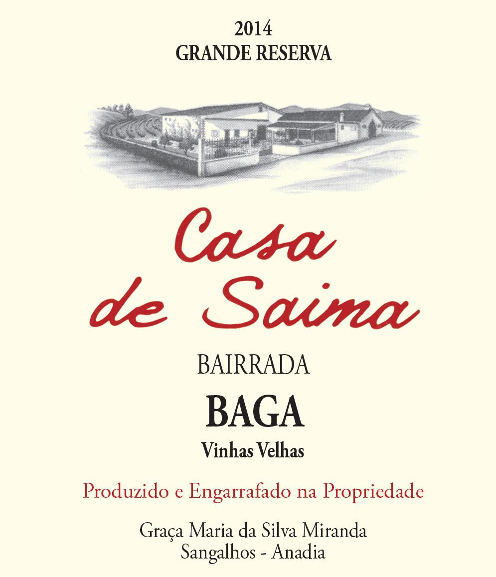 BK Saima Baga Grand Reserve ALT.jpg
