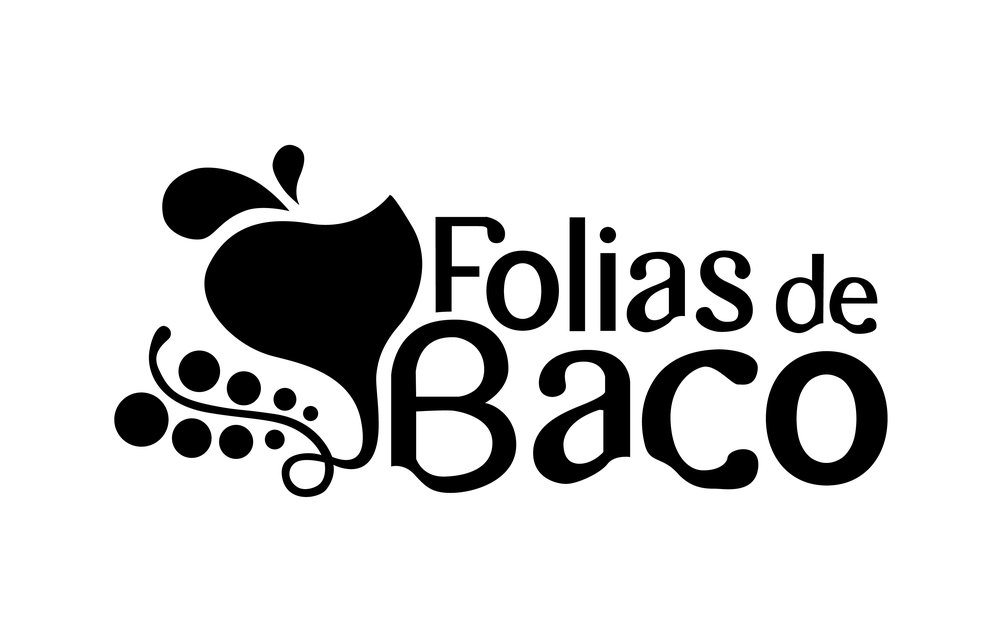 logo_FOLIAS DE BACO 3.jpg