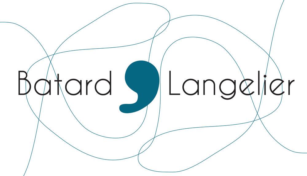 Batard Langelier Logo.jpg