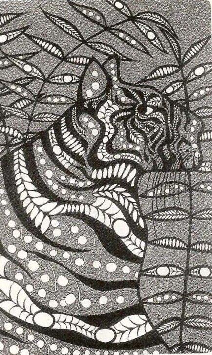 Julien Courtoios tigre ancestral.jpg