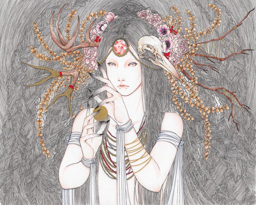 Morana - Mythos.jpg