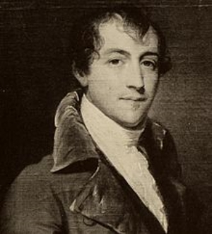 Philip Jeremiah Schuyler