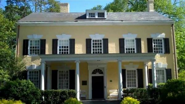 Pres.House Princeton.jpg