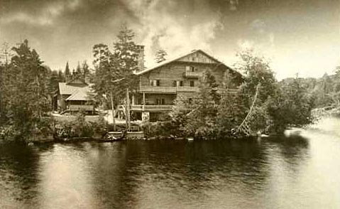 sagamore lodge from sag lake.jpg