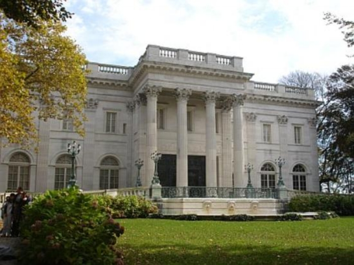marble-house.jpg