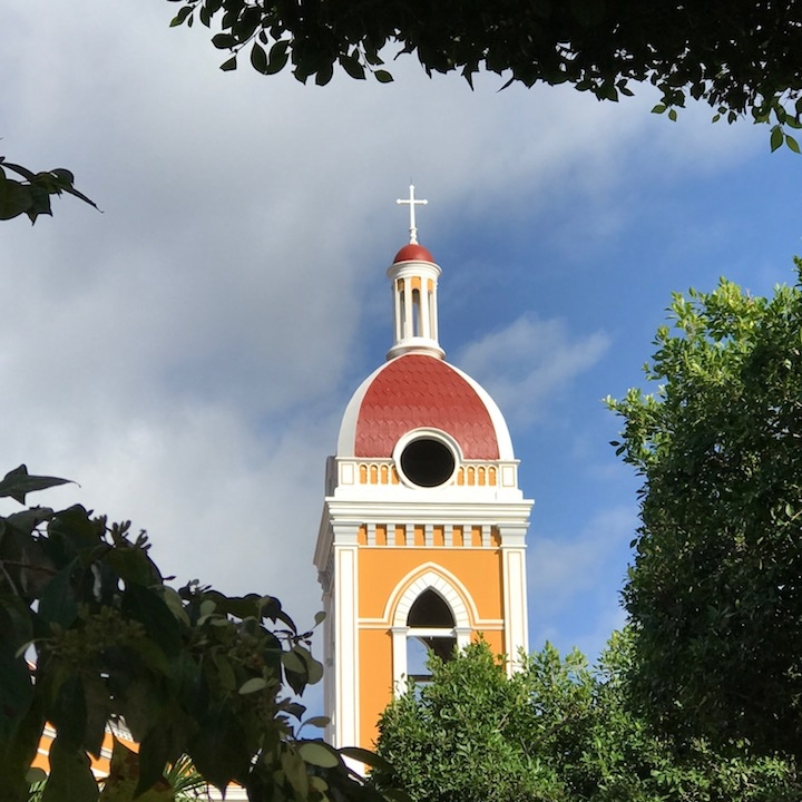 Church Tower.jpg