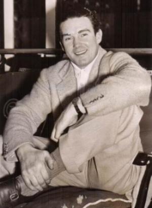 Jack Doyle