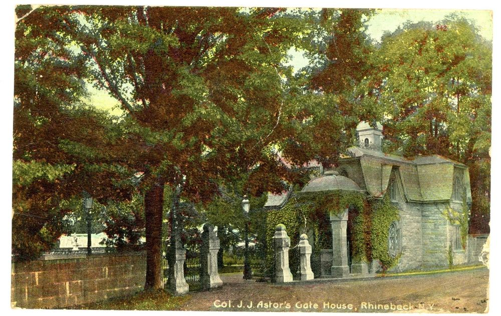 Vintage Astor gatehouse.jpg