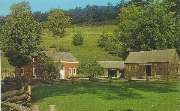 Farmers Museum 5.jpeg