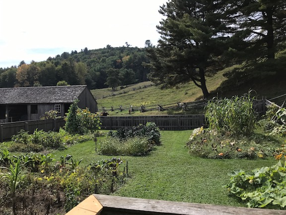 Garden at the Lippit house.jpg