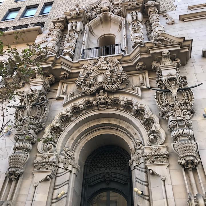 Big Baroque Building Detail.jpg