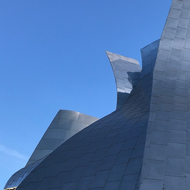 Gehry triangle.jpg