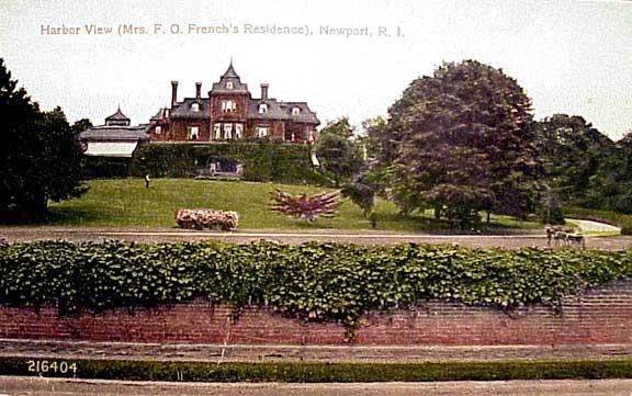 Harborview French era.jpg