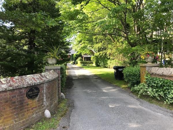 Pencraig gate.jpg